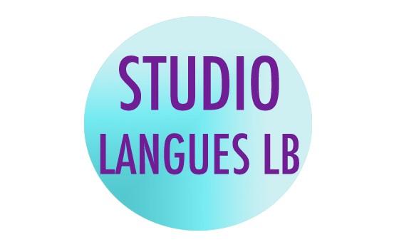 Studio Langues LB